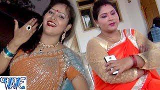 Jahiya Se Bhauji Hamar Bhaili Pardhan Nainan Ke War Se - Juli Shrivastav - Bhojpuri Hot Songs 2016 new