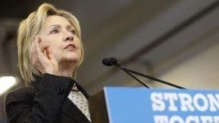 Clinton to meet with House Democrats
