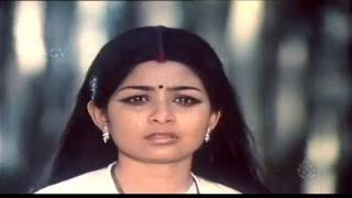 Nee Meetida Nenapellavu song | Nee Bareda Kadambari Movie | Kannada Old Song | S Janaki | Bhavya