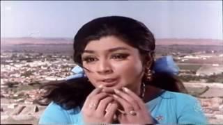 Margaret proposes Ramachari | Kannada best scenes | Nagarahavu Kannada Movie | Dr.Vishnuvardhan