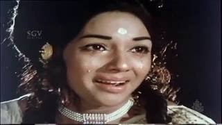Kathe Heluve Nanna Kathe Heluve song | Nagarahavu Movie | Kannada Old Songs | P Susheela,Aarathi