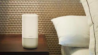 Gadgets to help you get better sleep