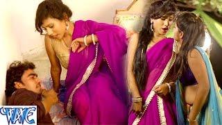 Raja Ji Mor Joban Se Rus Gaile Tohar Hothwa Lage Mithaiya - Pichul Premi - Bhojpuri Hot Songs 2016