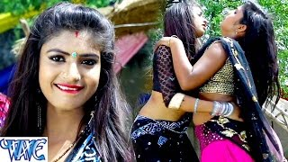 Bhatar Bina Jawani Rowata Tohar Hothwa Lage Mithaiya - Pichul Premi - Bhojpuri Hot Songs 2016