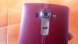 LG G4 Full Review | Speed & Camera Test | Camera Review | Review