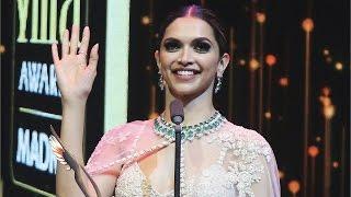 IIFA Awards 2016 Winners List: Deepika Padukone, Ranveer Singh & Priyanka Chopra Win Big Awards!