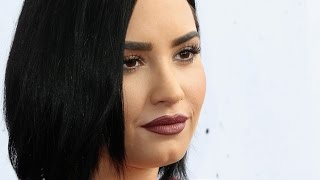 Demi Lovato Thought She Would Die by 21