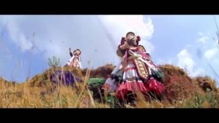 Sivagami O Manasa song teaser