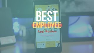 Fastest Way To Search JOB! - Bestemployees App Review.
