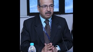 NS Viswanathan appointed As Deputy Governor of RBI