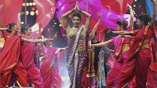 IIFA Awards 2016: Priyanka Chopra Charged Rs 2 Crore For Her IIFA Act