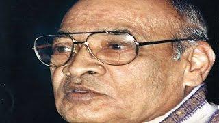 P V Narasimha Rao was pro-Hindu, says Mani Shankar