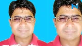 Hindu journalist in Pakistan barred from drinking water