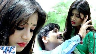 He Jaan Hamara Ke Deda Jahar Ho Tor Dulha Khojata - Kush Dubey - Bhojpuri Sad Songs 2016 new