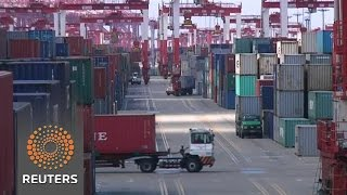 Asian markets: Brexit not the only worry