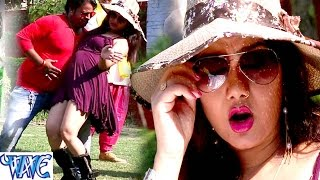 Zandu Balm Lagake Mar Dem Zandu Balm Lagake - Bholu Pathak - Bhojpuri Hot Songs 2016 new