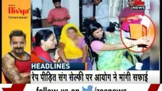 Rajat, a minor boy from Mayur Vihar in Delhi beaten to death