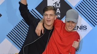 Justin Bieber Sings To Taylor Swift After Getting Off Probation