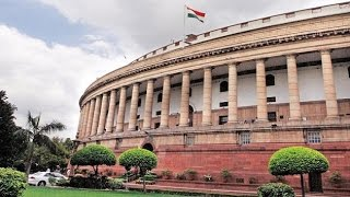 55 newly elected RS MPs are millionaires