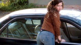 BAD MOMS TV Spot - Change the Rules (2016) Mila Kunis, Christina Applegate Comedy Movie HD