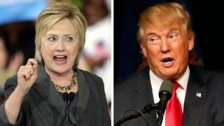 Analysis of Clinton's latest campaign ad against Trump