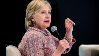 Penalties Clinton could face if indicted over private server