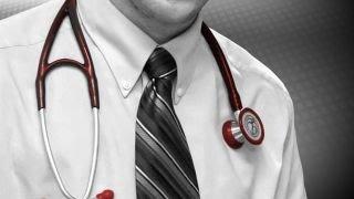 I have fatty liver disease: Should I Worry?