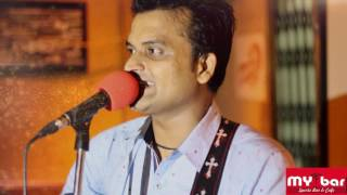 SANJAY V KUMAR Acoustic Performance