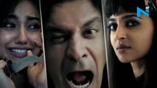 Finally! Manoj Bajpayee breaks his silence on 'Kriti' controversy