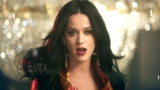 Katy Perry sets a record, crosses 90 million followers on Twitter