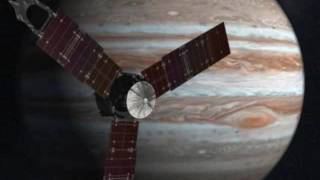 How to watch NASA's Juno spacecraft enter Jupiter's orbit