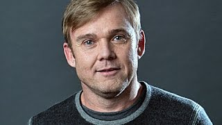 Ricky Schroder's unprecedented military access in 'My Fighting Season'
