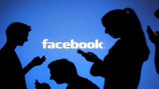 Facebook asks women staff not to wear distracting clothes: Ex-staffer