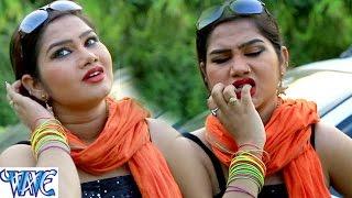 Gori Tori Chunari Ba Lal Lal Re  Signal Dekhawele Lal Lal Re - Vishal Dubey - Bhojpuri Hot Songs 2016