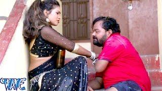 Piye Na Deb Balam Tohake Daru Kara Jani Nakhada - Bholu Pathak - Bhojpuri Hot Songs 2016 new