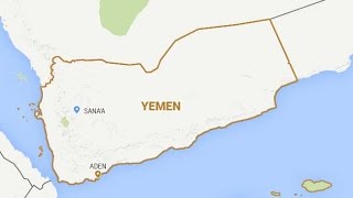 Double Car Bomb Attack Kills 4 Near Aden airport: Military