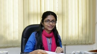 Women Members Club accuse Swati Maliwal of abusing her office, demands action