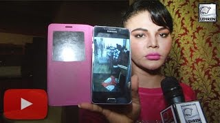 Rakhi Sawant EXPOSES Model Mika Singh Molestation Case