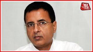 Telecom Companies Ran Rs 45000-Cr Scam Under Modi Govt, Alleges Congress