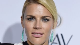 Busy Philipps busy working to save homeless cats
