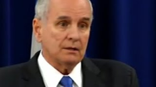 Minn. Governor Eyes Racism in Police Shooting