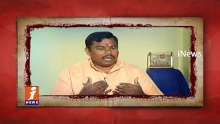 Goshamal MLA Raja Singh Exclusive Interview Promo | Secret of Success | iNews
