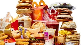 Junk foods in Kerala to cost more after govt. imposes fat tax