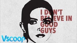 Deepika Padukone's Face Owns Official XXX 3 Poster #VSCOOP