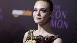 'Neon' Cast Finds Beauty in Work, Dreaming