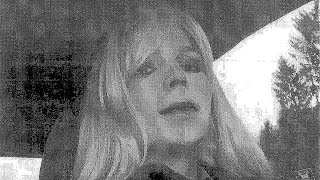 Jailed US solider Manning fails in suicide bid