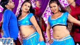 Gori Saman Tohar Fat Jayega Maal Screen Touch Ha - Durgesh Deewana - Bhojpuri Hot Songs 2016 new