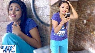 Dil Me Basawale Bani Tohara Tasbeer Ke Maal Screen Touch Ha - Durgesh Deewana - Bhojpuri Sad Songs 2016