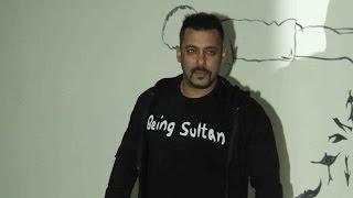 Salman Khan - Get Married Deepika - Hollywood Experience | Ranveer Singh - Brand Endorsement Deal