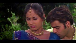 Ful Bina Bhanvra | Hot Gunjan Singh New Bhojpuri Songs 2016 | BhojpuriHits